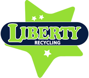 Liberty Recycling